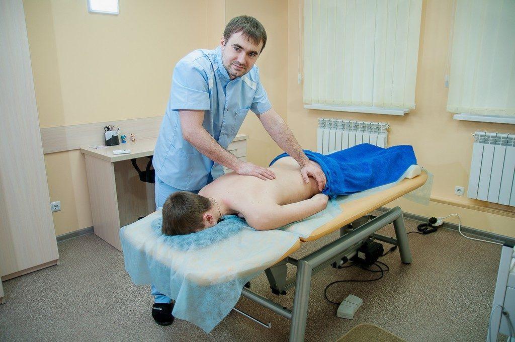 реабилитация после операции на позвоночнике, массаж в киеве, prp терапия, реабилитация после удаления грыжи позвоночника, реабилитация после удаления грыжи, лечение позвоночника киев, лечение позвоночника в киеве, лечение спины киев, Лечение спины в киеве, ударно волновая терапия киев, реабилитация после удаления межпозвонковой грыжи, лфк после удаления грыжи позвоночника, ударно волновая терапия в киеве, реабилитация после перелома, реабилитация после перелома руки, реабилитация после перелома ноги, реабилитация после перелома голеностопа, реабилитация после перелома шейки бедра, реабилитация после перелома киев, санаторий реабилитация после перелома украина, реабилитация после перелома руки у ребенка, реабилитация после перелома бедра в домашних условиях