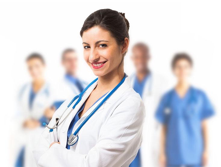 Клиника вертеброневрологии и кинезотерапии «Prima Vertebra» Киев +38(044)569-85-83, (067)300-38-63 №1 в успешном лечении спины. Лечебный Массаж, Реабилитация, Кинезиотейпирование, Мануальная Терапия, Массаж киев, массаж спины, оздоровительный массаж, клиника мануальной терапии, клиника вертеброневрологии, клиника неврологии и нейроортопедии, неврология и нейроортопедия клиника, клиника реабилитации боль в спине, клиника неврологии и нейроортопедии печерск, клиника реабилитации боль в спине отзывы
