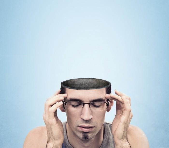 Причины головной боли. Лечение головной боли