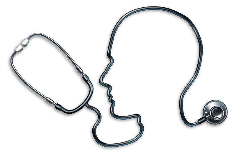 Лечение головной боли, виды головной боли