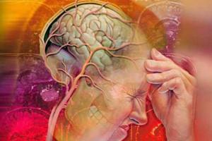 Клиника вертеброневрологии и кинезотерапии «Prima Vertebra» +38(044)569-85-83, (067)300-38-63. Вертебролог киев, невропатолог в киеве, лечение позвоночника киев, мануальный терапевт киев, невролог в киеве, неврологи киева, неврология в киеве, костоправ киев, неврологии киева, институт неврологии киев, мануальная терапия киев, лечение позвоночника в киеве, вертебролог в киеве, лечение суставов киев, мануальный терапевт в киеве, мануальная терапия в киеве, институт неврологии в киеве, рефлексотерапия киев, лечение спины киев, невропатолог киев отзывы, рефлексотерапия в киеве, мануальщик киев, лечение остеохондроза киев, хороший невропатолог киев, ортопед киев, семейный доктор киев, киев, позняки, харьковский, дарница, клиника мануальной терапии, клиника вертеброневрологии, клиника неврологии и нейроортопедии, клиника реабилитации
