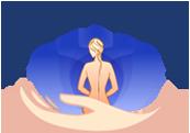Клініка вертеброневрології і кінезотерапії