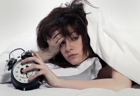 vliyanie bessjnnicy na bolevoy sindrom