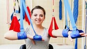 Therapeutic physical training