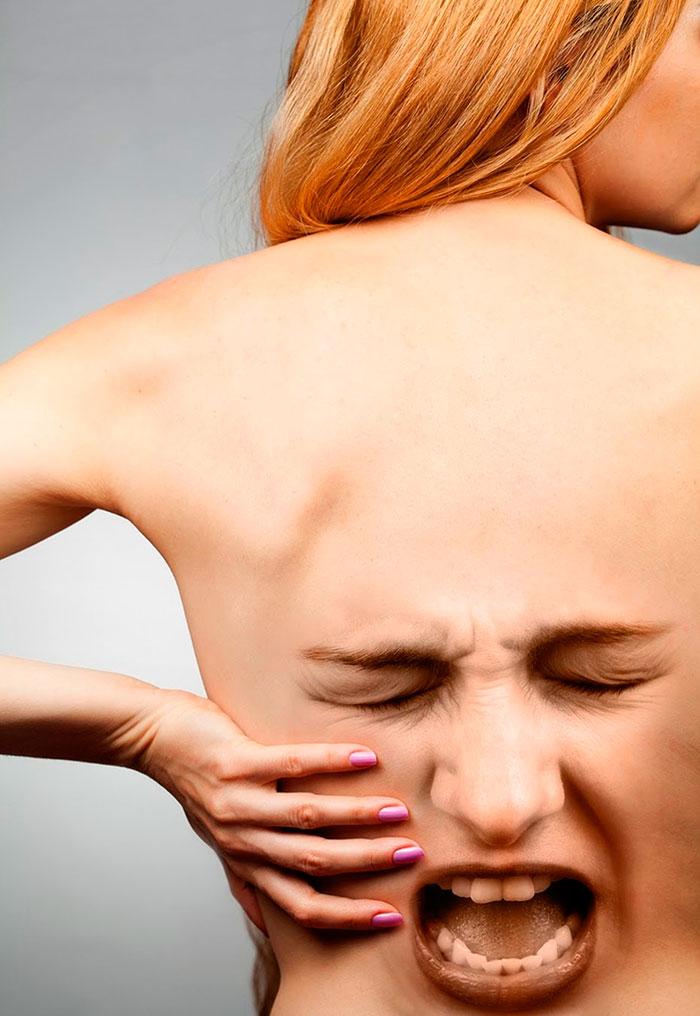 боль в спине, лечение боли в спине, лечение позвоночника, спина, боль